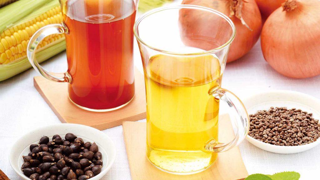 国産 健康野菜茶 おいしく続けられる新習慣